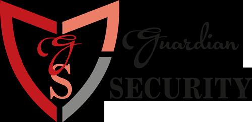 Guardian Security Frankfurt