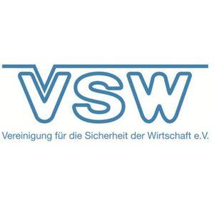 Mitglied im VSW